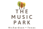 The Music Park