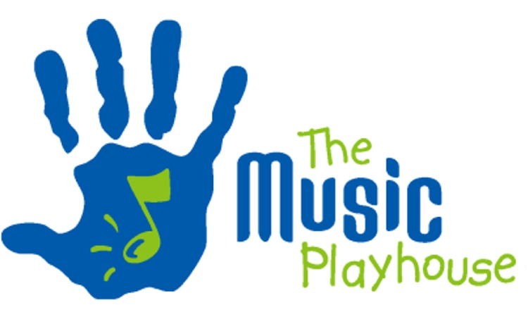 The Music Playhouse
