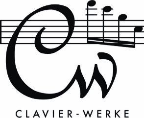 Clavier-Werke School of Music