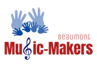 Beaumont Music Makers