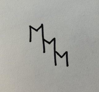 Mini Melody Makers
