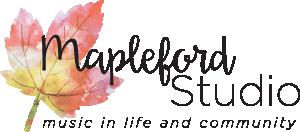 Mapleford Studio LLC