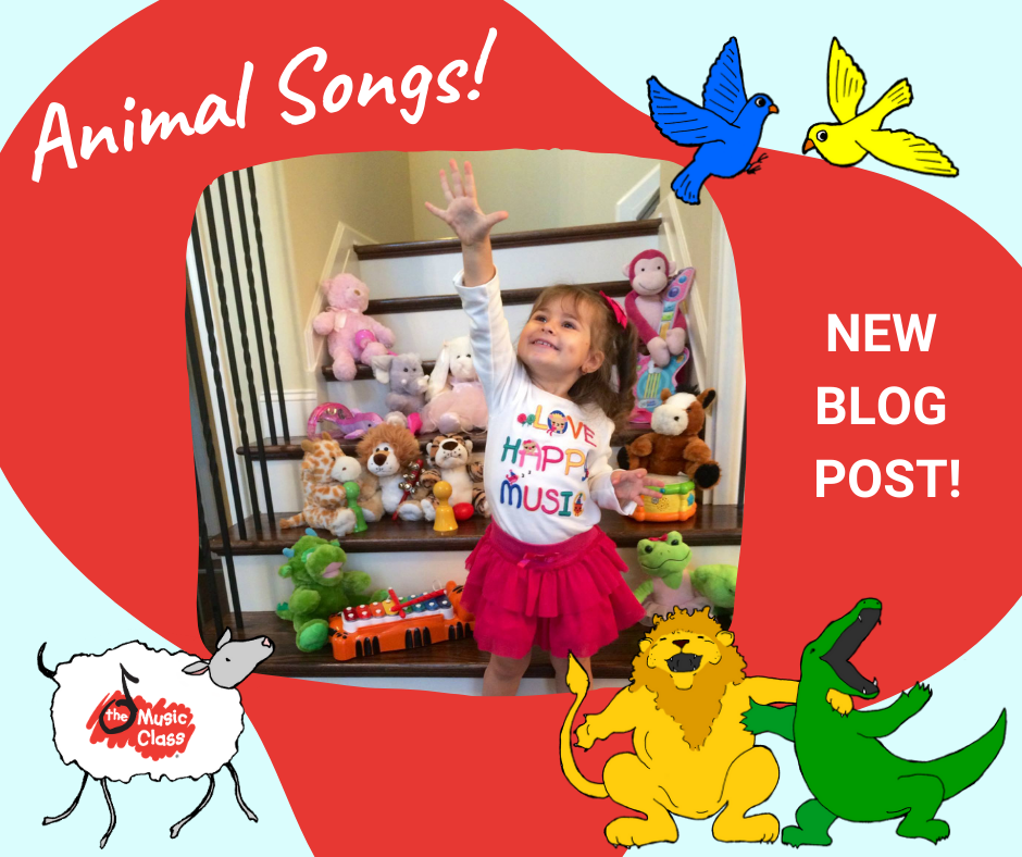 https://themusicclass.com/blog/animal-songs-kids-all-ages-and-stages
