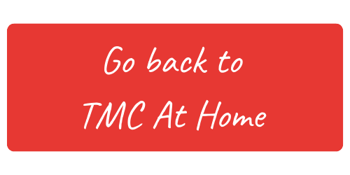 Go back to TMC At Home