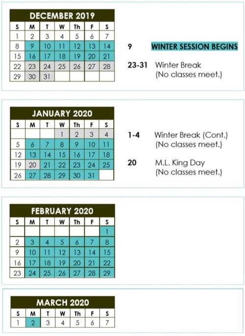 Philly Winter 19-20 Calendar Image