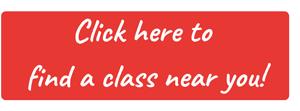 Find a Music Class