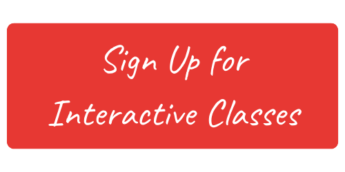 Sign up for Interactive Classes