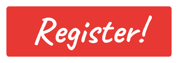 Register Toco Outdoors