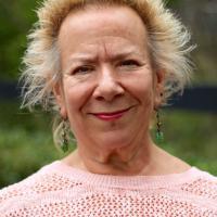 Doris Seiden