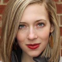Emily Prentice